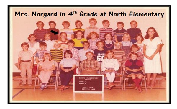 Norgard Marla Who Is Mrs Norgard