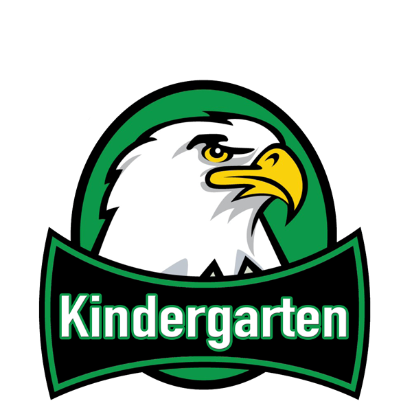 Welcome to our Kindergarten Team Page!