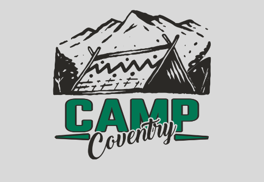 ---  Welcome to Camp Coventry  ---