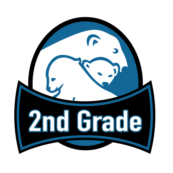 Welcome to our Second Grade Team Page!