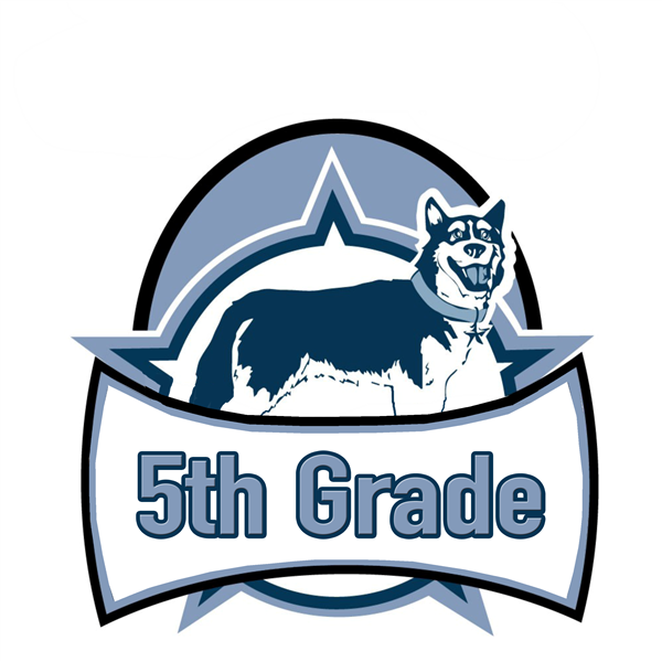 Welcome to our Fifth Grade Team Page!