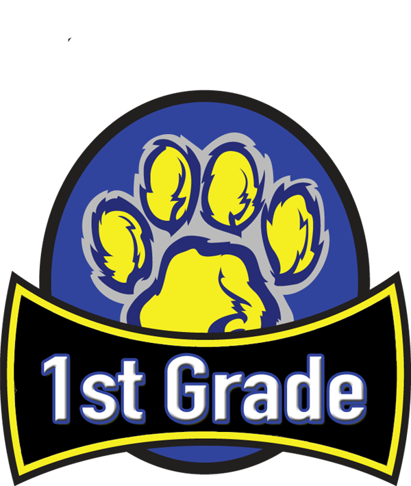 Welcome our First Grade Team Page!