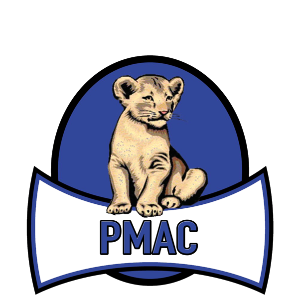 Welcome to the Primary Multiage 1/2 (PMAC) Team Page!