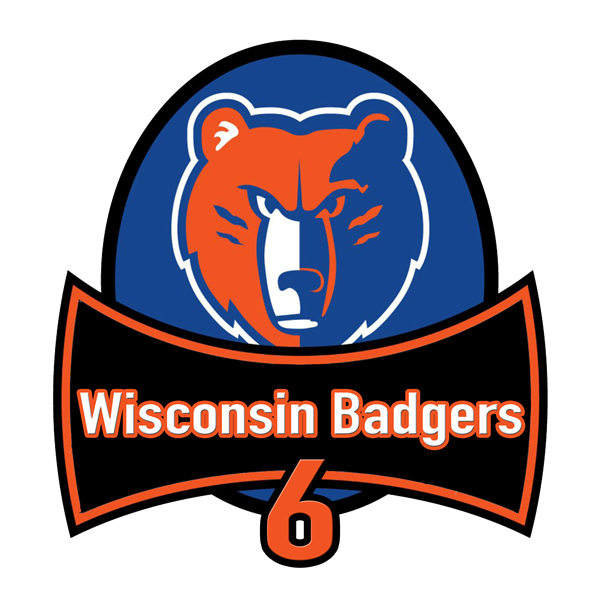 Welcome to the Badgers Team Page!