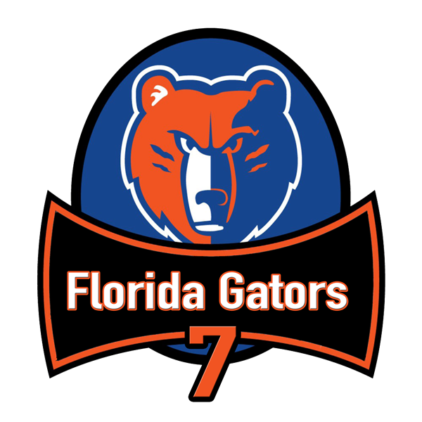 Welcome to the Gators Team Page!