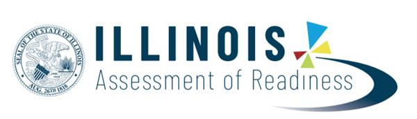 Student Assessment / Illinois Assessment of Readiness