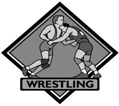Wrestling will begin Monday, December 18th