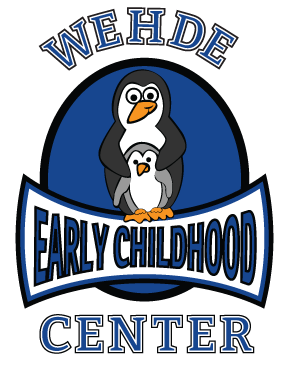 Wehde Early Childhood Center Open House