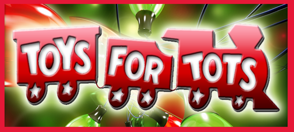 Motorcycles Presiodent Toys For Tots : Richard bernotas middle school homepage