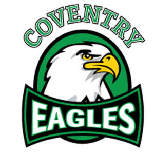 Coventry Band