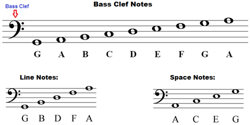 Bass_Clef_Notes