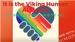 Viking Human Alliance