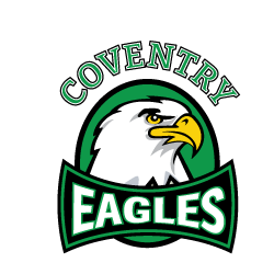 Coventry Eagle