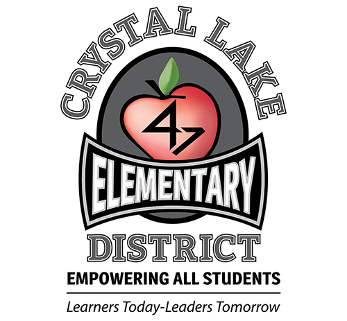 Crystal Lake Elementary District 47 / Homepage