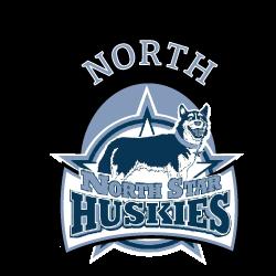 Logo North Elementary