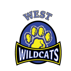 Image result for west wildcats crystal lake il mages